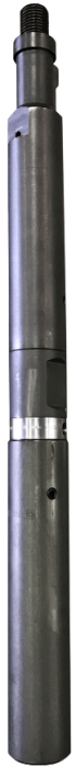 Collet Pulling Tool