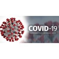 Covid-19 Brace Tool Operations Update