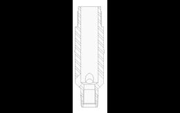 Instrument Hanger BKO