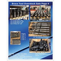 Overstock Tool Sales Flyer Page 4